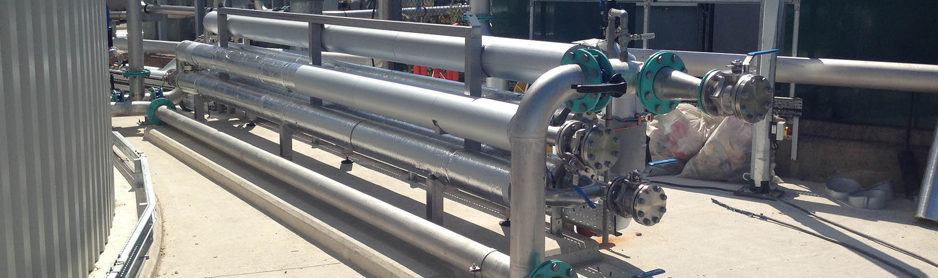 edwards elite engineering wirral cheshire merseyside design steel fabrication pipes pipework