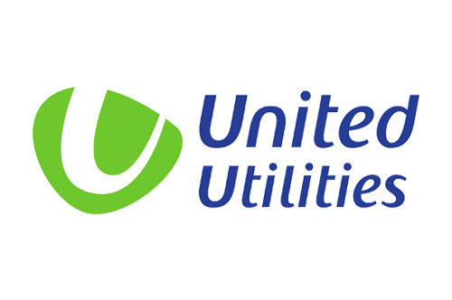 Mechanical & Electrical Installation Works at United Utilities